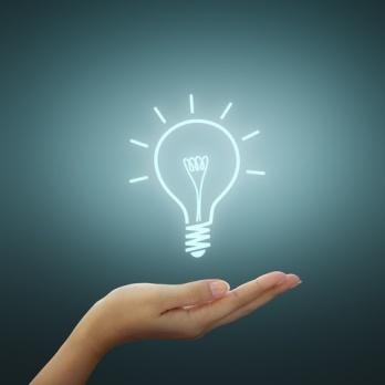 idea-light-bulb