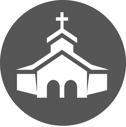 welcome_church_icon