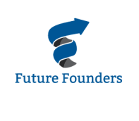 FF Logo (white background)