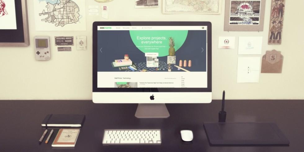 Kickstarter-1200x600